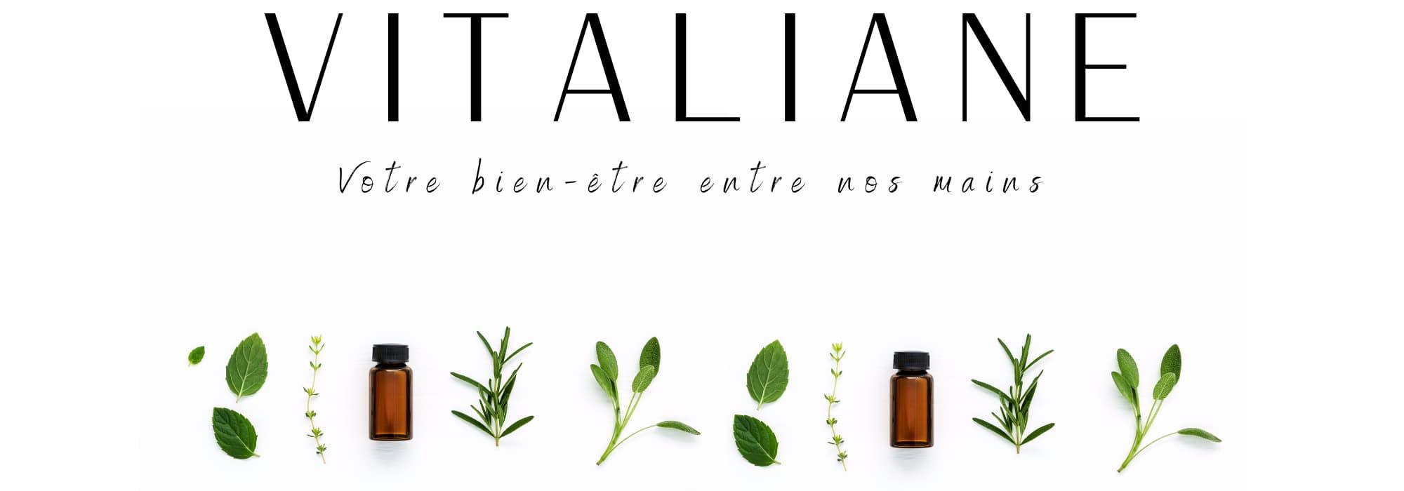 Vitaliane